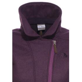 Tatonka Flowell Naiset takki , violetti